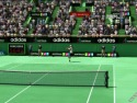 Virtua Tennis 4 picture2