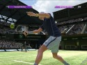 Virtua Tennis 4 picture4