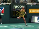 Virtua Tennis 4 picture6