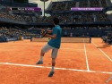 Virtua Tennis 4 picture9