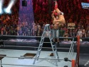 WWE SmackDown vs. Raw 2011 picture1
