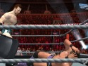 WWE SmackDown vs. Raw 2011 picture13