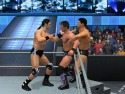 WWE SmackDown vs. Raw 2011 picture17