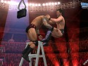 WWE SmackDown vs. Raw 2011 picture4