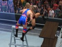 WWE SmackDown vs. Raw 2011 picture5