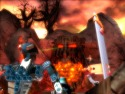 Bionicle Heroes picture1