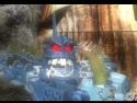 Bionicle Heroes picture11