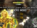 Bionicle Heroes picture14