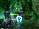 Bionicle Heroes picture3