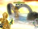 Bionicle Heroes picture7