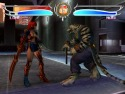 Bloody Roar 4 picture10