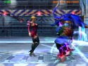 Bloody Roar 4 picture9