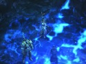 Diablo III picture10