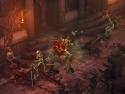 Diablo III picture19