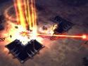 Diablo III picture20