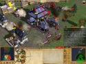 Empire Earth II picture1