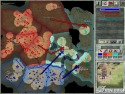 Empire Earth II picture12