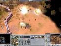 Empire Earth II picture13