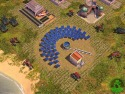 Empire Earth II picture14