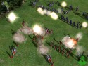 Empire Earth II picture15