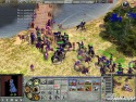 Empire Earth II picture16