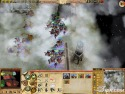 Empire Earth II picture18