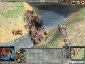 Empire Earth II picture19