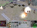 Empire Earth II picture3