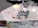 Empire Earth II picture7