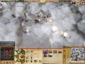 Empire Earth II picture9