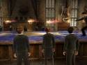 Harry Potter and the Half-Blood Prince picture1