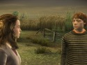 Harry Potter and the Half-Blood Prince picture11