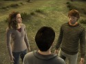 Harry Potter and the Half-Blood Prince picture7