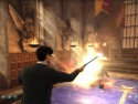 Harry Potter and the Half-Blood Prince picture8