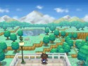 Pokemon Black and White picture8