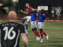 Pro Evolution Soccer PES 6 picture10