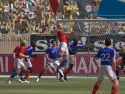 Pro Evolution Soccer PES 6 picture12