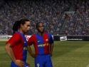 Pro Evolution Soccer PES 6 picture14