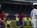 Pro Evolution Soccer PES 6 picture15