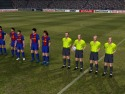 Pro Evolution Soccer PES 6 picture18