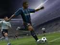 Pro Evolution Soccer PES 6 picture2