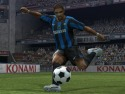 Pro Evolution Soccer PES 6 picture3
