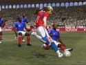 Pro Evolution Soccer PES 6 picture6
