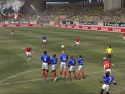 Pro Evolution Soccer PES 6 picture8