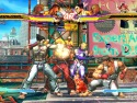 Street Fighter X Tekken picture1
