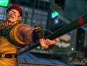 Street Fighter X Tekken picture10
