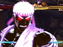 Street Fighter X Tekken picture11