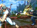 Street Fighter X Tekken picture14