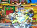 Street Fighter X Tekken picture15