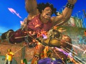 Street Fighter X Tekken picture16